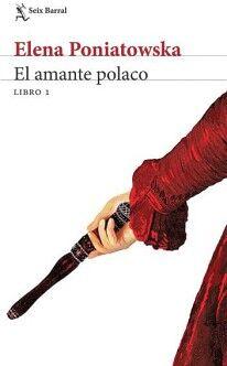 AMANTE POLACO, EL -LIBRO 1-