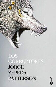 CORRUPTORES, LOS                                        (PLANETA)