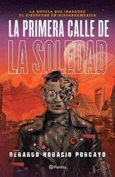 PRIMERA CALLE DE LA SOLEDAD, LA