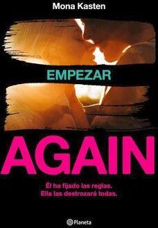 AGAIN (1) -EMPEZAR-