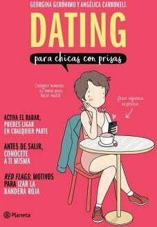DATING PARA CHICAS CON PRISAS