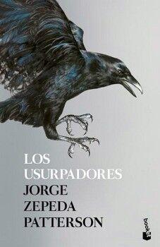 USURPADORES, LOS                                        (PLANETA)