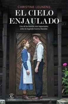 CIELO ENJAULADO, EL