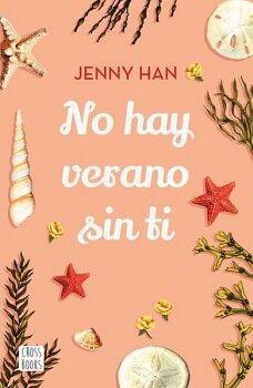 NO HAY VERANO SIN TI (2)