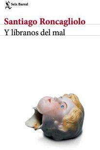 Y LIBRÁNOS DEL MAL