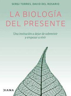 BIOLOGIA DEL PRESENTE, LA
