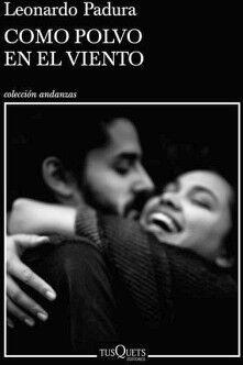COMO POLVO EN EL VIENTO                   (COL.ANDANZAS)