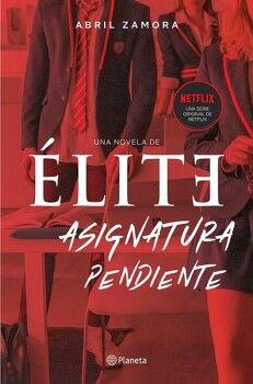 ELITE -ASIGNATURA PENDIENTE-