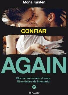 AGAIN (2) -CONFIAR-