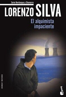 ALQUIMISTA IMPACIENTE, EL                               (DESTINO)