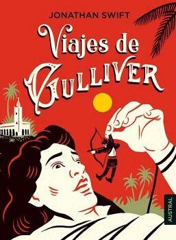 VIAJES DE GULLIVER                                      (PLANETA)