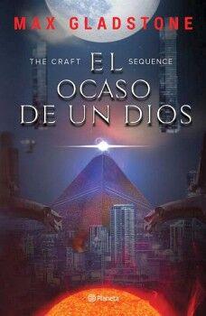 THE CRAFT SEQUENCE -EL OCASO DE UN DIOS-
