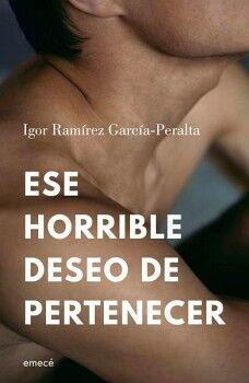 ESE HORRIBLE DESEO DE PERTENECER