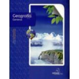 GEOGRAFIA GENERAL -MEDIA SUPERIOR-