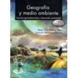 GEOGRAFIA Y MEDIO AMBIENTE (MEDIA SUPERIOR/BPEM/COMPETENCIA