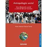 ANTROPOLOGIA SOCIAL  -MEDIA SUP./BPEM-