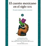 CUENTO MEXICANO EN EL SIGLO XIX VOL.2, EL