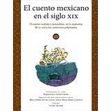 CUENTO MEXICANO EN EL SIGLO XIX VOL.3, EL