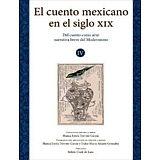 CUENTO MEXICANO EN EL SIGLO XIX VOL.4, EL