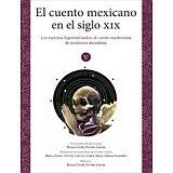 CUENTO MEXICANO EN EL SIGLO XIX VOL.5, EL