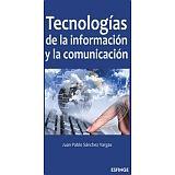TECNOLOGIAS DE LA INFORMACION Y LA COMUNICACION  -DGETI-