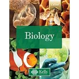 BIOLOGY NEW ED REVISADA Y ACTUALIZADA