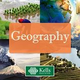 GEOGRAPHY NEW ED REVISADA Y ACTUALIZADA
