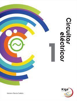 CIRCUITOS ELECTRICOS 1 SEC.