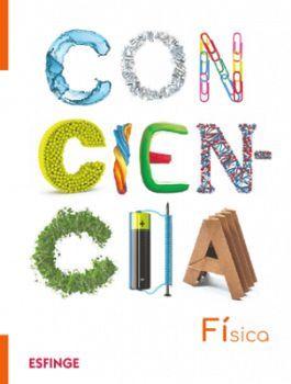 CONCIENCIA FISICA 2 SEC. (ED.2018)