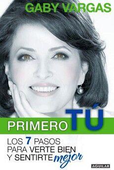 PRIMERO TU
