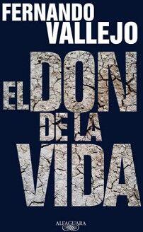 DON DE LA VIDA, EL