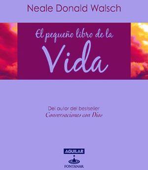 PEQUEÑO LIBRO DE LA VIDA, EL