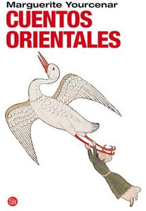 CUENTOS ORIENTALES                        (BOL/MAXI)