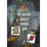 UN CASCABEL PARA UN TERRIBLE GATO