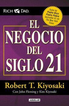 NEGOCIO DEL SIGLO 21, EL