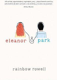 ELEANOR & PARK                                             (JUV.)