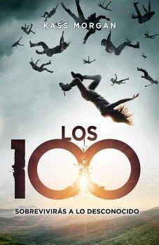 100, LOS                      (JUV.)