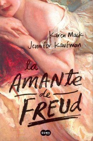 AMANTE DE FREUD, LA