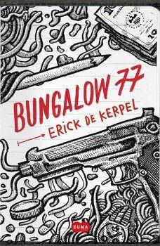 BUNGALOW 77