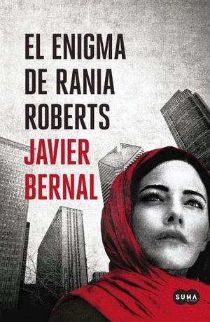ENIGMA DE RANIA ROBERTS, EL
