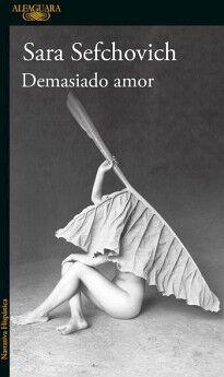 DEMASIADO AMOR                                    (CONMEMORATIVA)