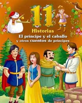 DIVERTIDOS TRUCOS DE MAGIA  -LB-  (HIDRO)