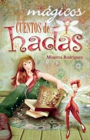 MAGICOS CUENTOS DE HADAS -LB/S.INFANTIL-         (HIDRO)