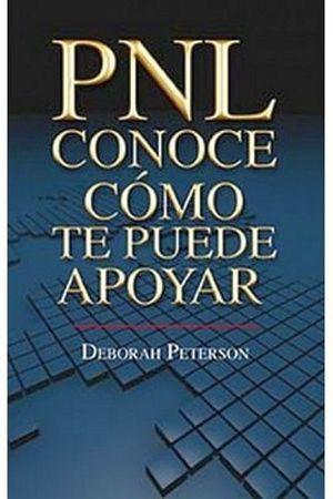 PNL CONOCE COMO TE PUEDE APOYAR -LB-  (HIDRO)