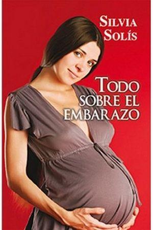 TODO SOBRE EL EMBARAZO -LB/NVA.ED-  (HIDRO)