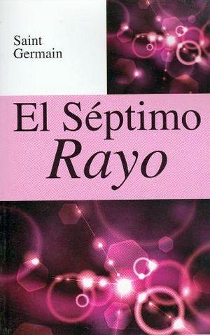 SEPTIMO RAYO, EL    -LB/S.METAFISICA-  (HIDRO)