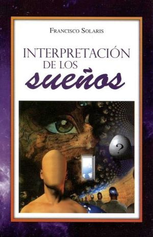 INTERPRETACION DE LOS SUEÑOS -LB/NVA.ED.- (HIDRO)