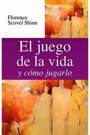 JUEGO DE LA VIDA Y COMO JUGARLO, EL -LB/S.METAFISICA-  (HIDRO)