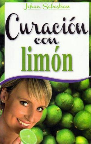 CURACION CON LIMON   -LB/S.SALUD-  (HIDRO)