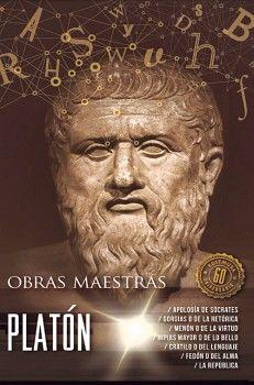 PLATON (COL.OBRAS MAESTRAS)